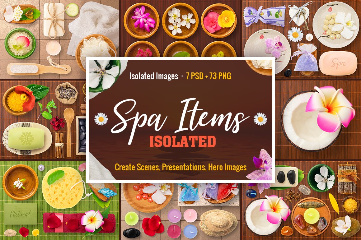 0 Isolated Spa Items Preview.jpg