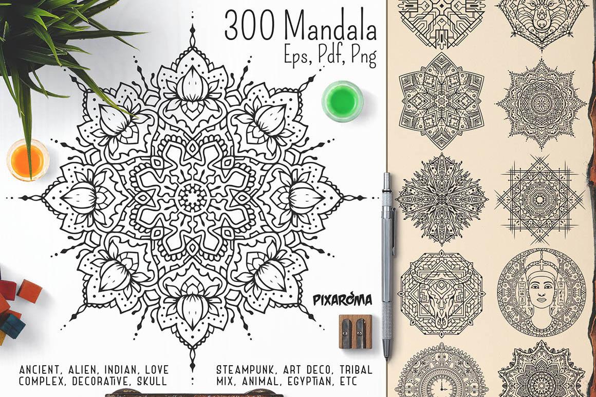 00-300-Vector-Mandala-Ornaments-Preview.jpg