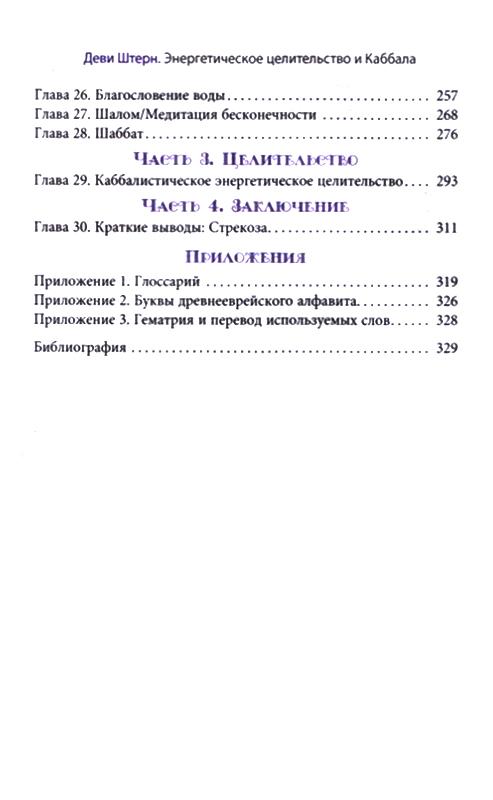 002.jpg