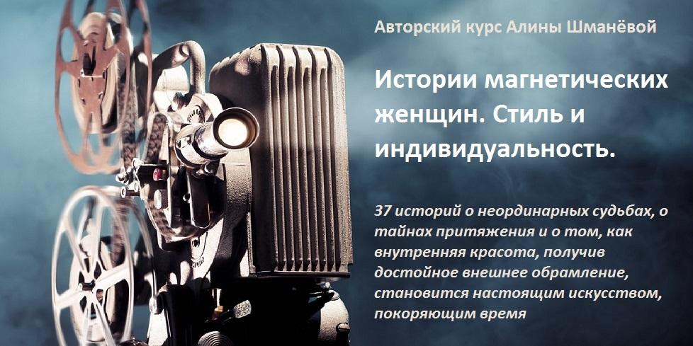 007-1.jpg
