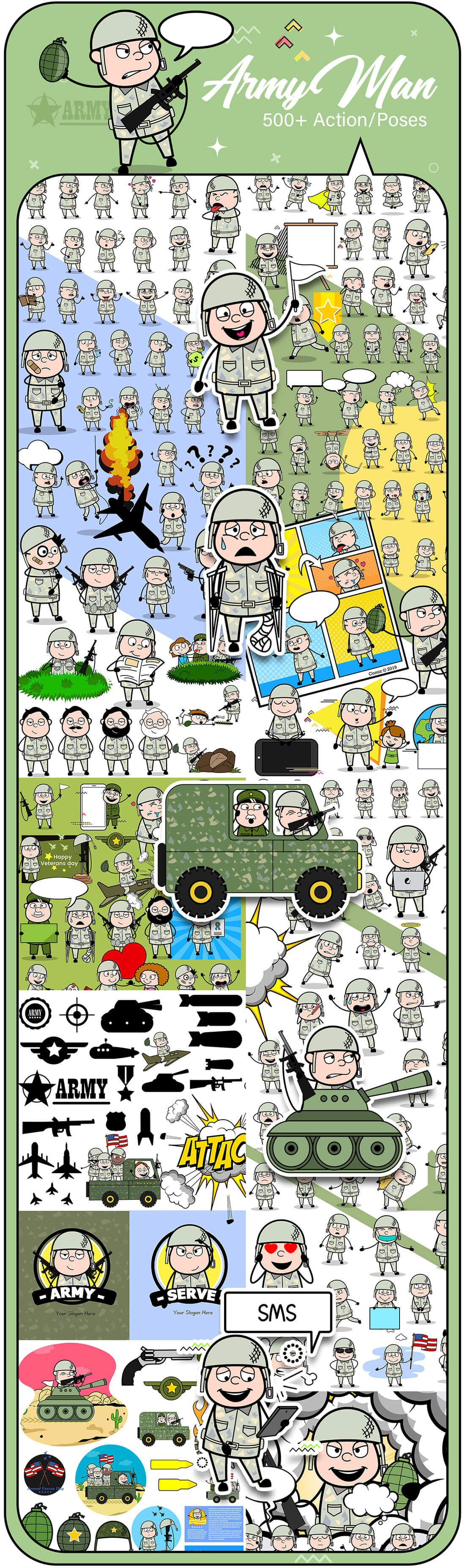 008-Army-Man-Vector-Cartoon-Characters.jpg