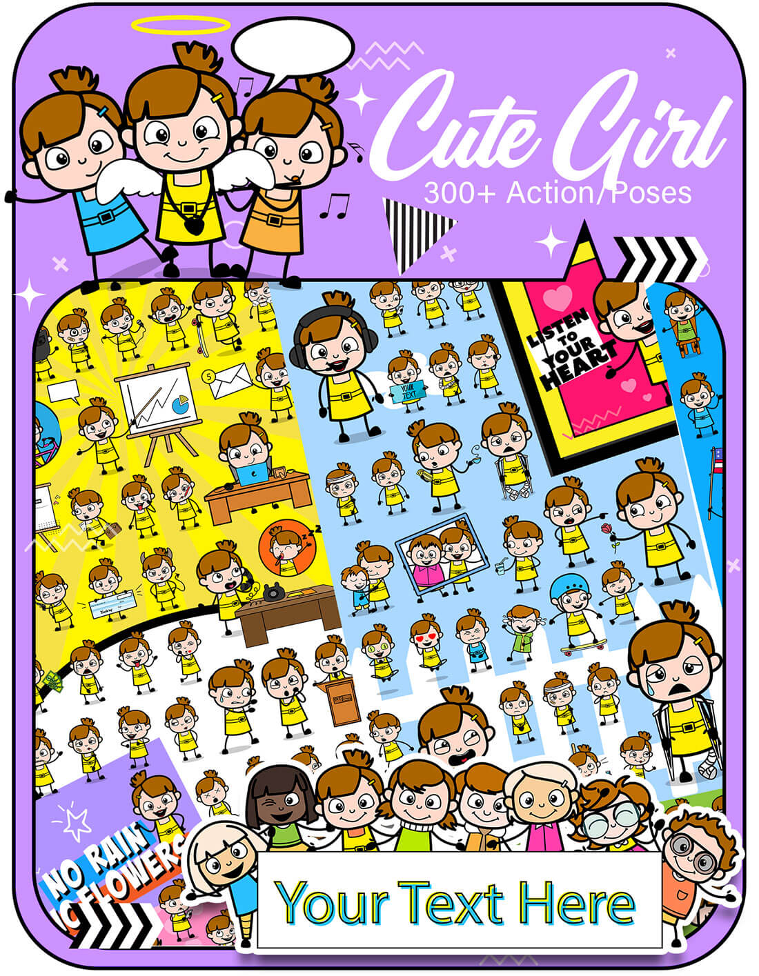009-Cute-Girl-Vector-Cartoon-Characters.jpg