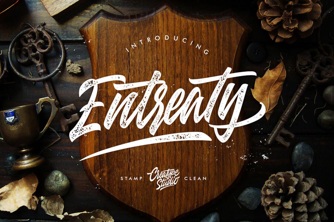 01-Entreaty-Preview-1.jpg