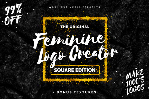 01-feminine-logo-creator-square-edition-main-preview-5-f.jpg