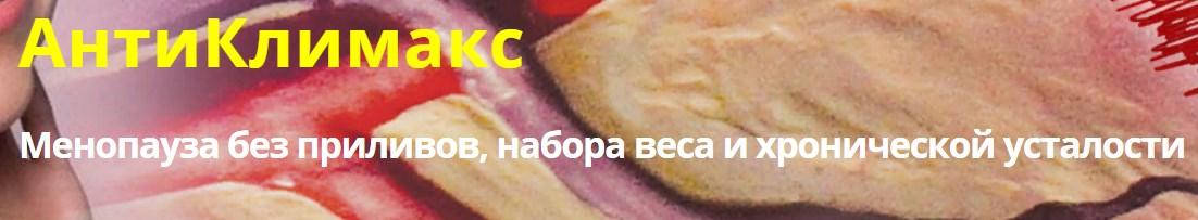 010101.jpg