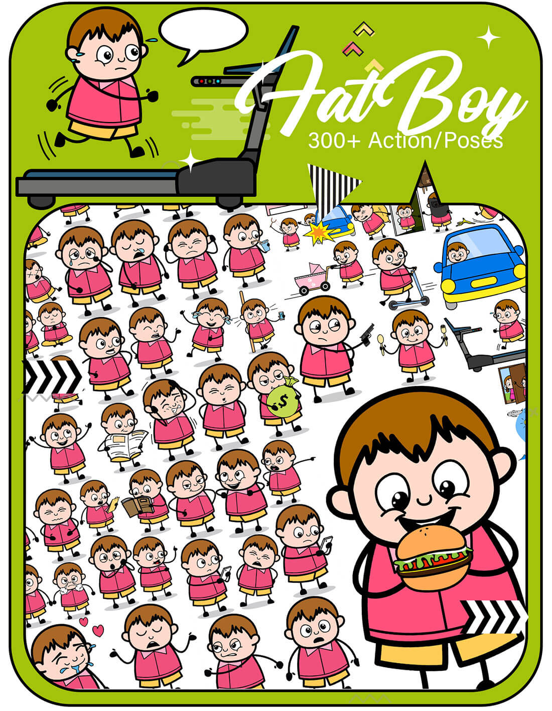 011-Fat-Boy-Vector-Cartoon-Characters.jpg