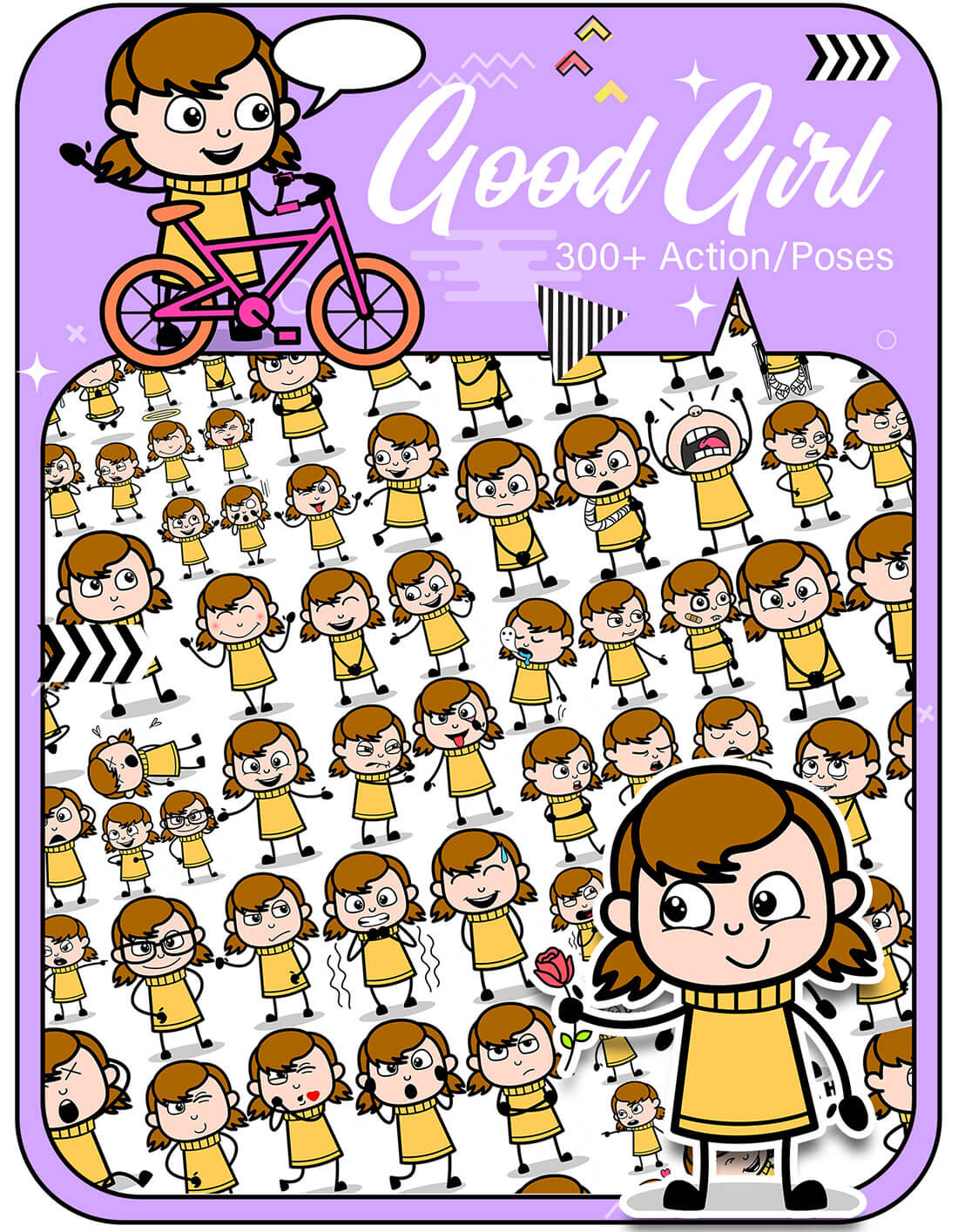 013-Good-Girl-Vector-Cartoon-Characters.jpg