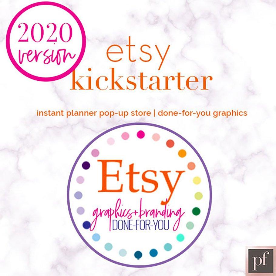 014-etsy-cover-kickstarter-copy-large-.jpg