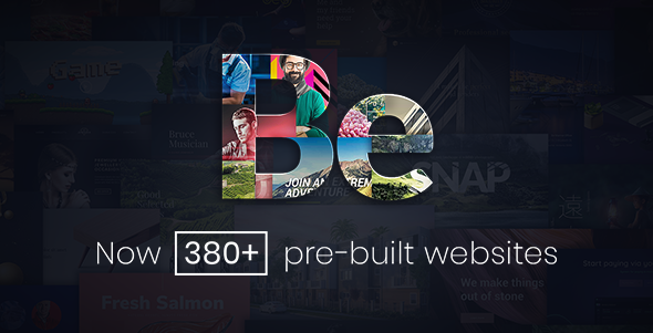 01_betheme.__large_preview.png
