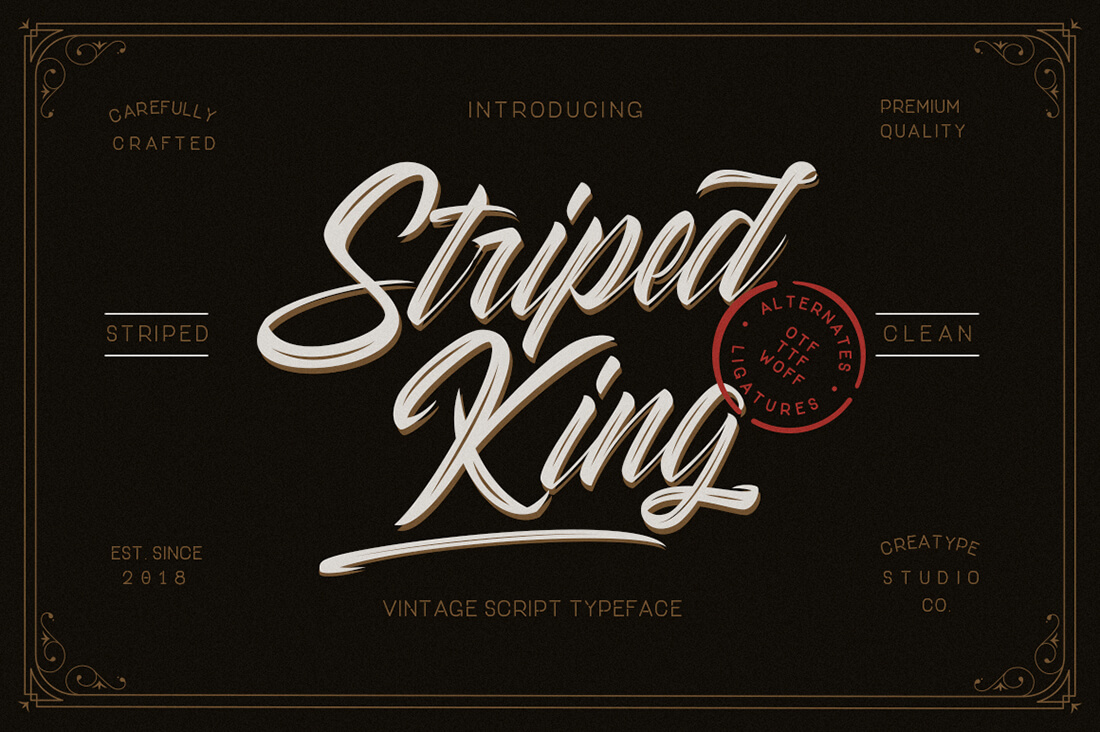 02-Striped-King-Preview-1.jpg