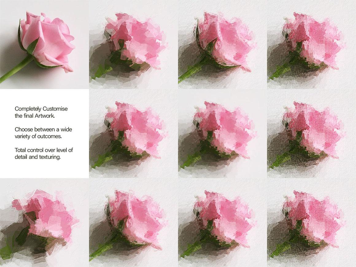02_Oil-Paint-artwork-FX-adobe-photoshop-actions-Script-Plugin.jpg