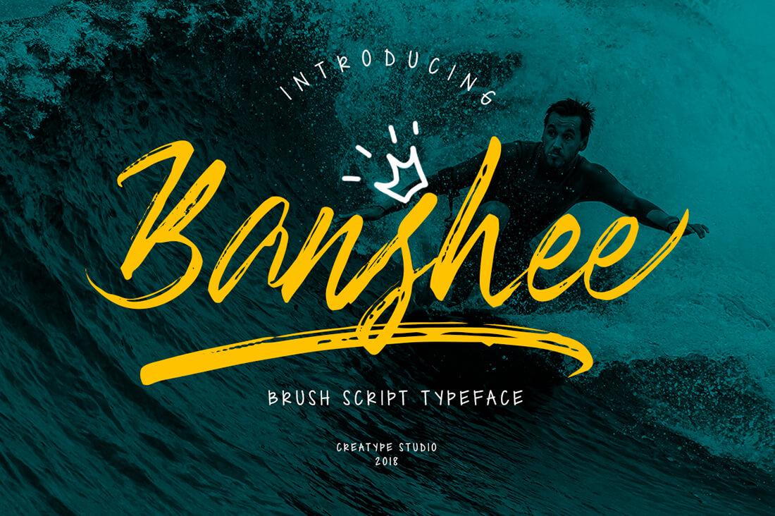 03-Banshee-Preview-1.jpg