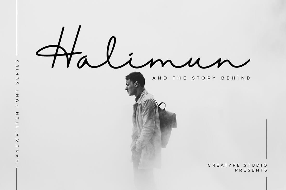 04-Halimun-Preview-1.jpg