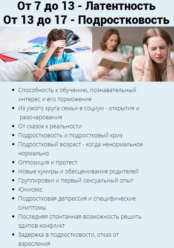 04nm. Латентность и подростковость.jpg