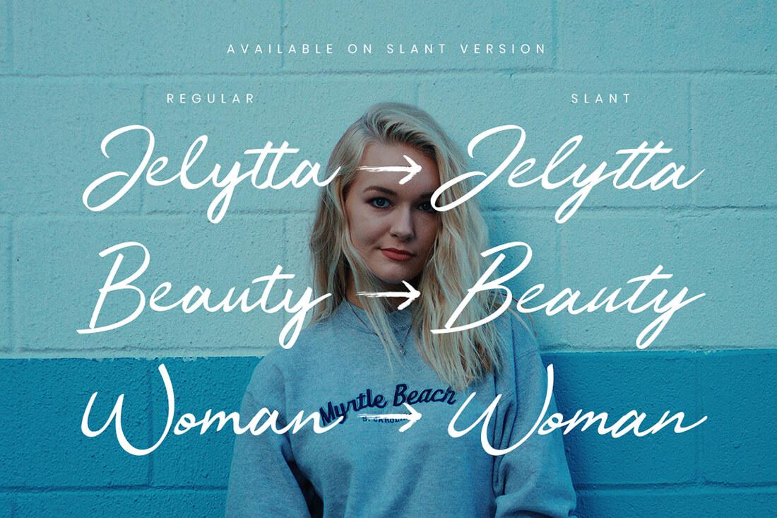 05-Jelytta-Preview-3.jpg