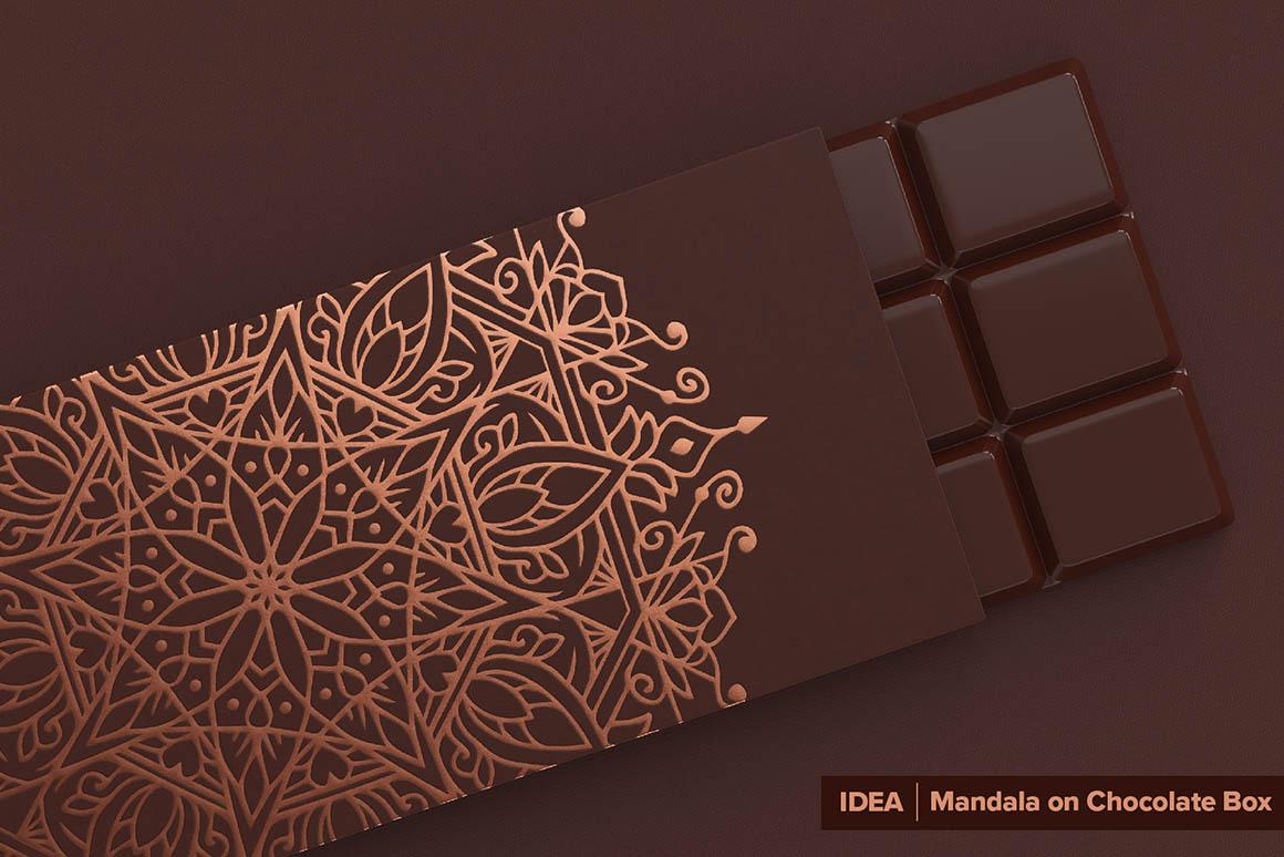 05-N-chocolate.jpg