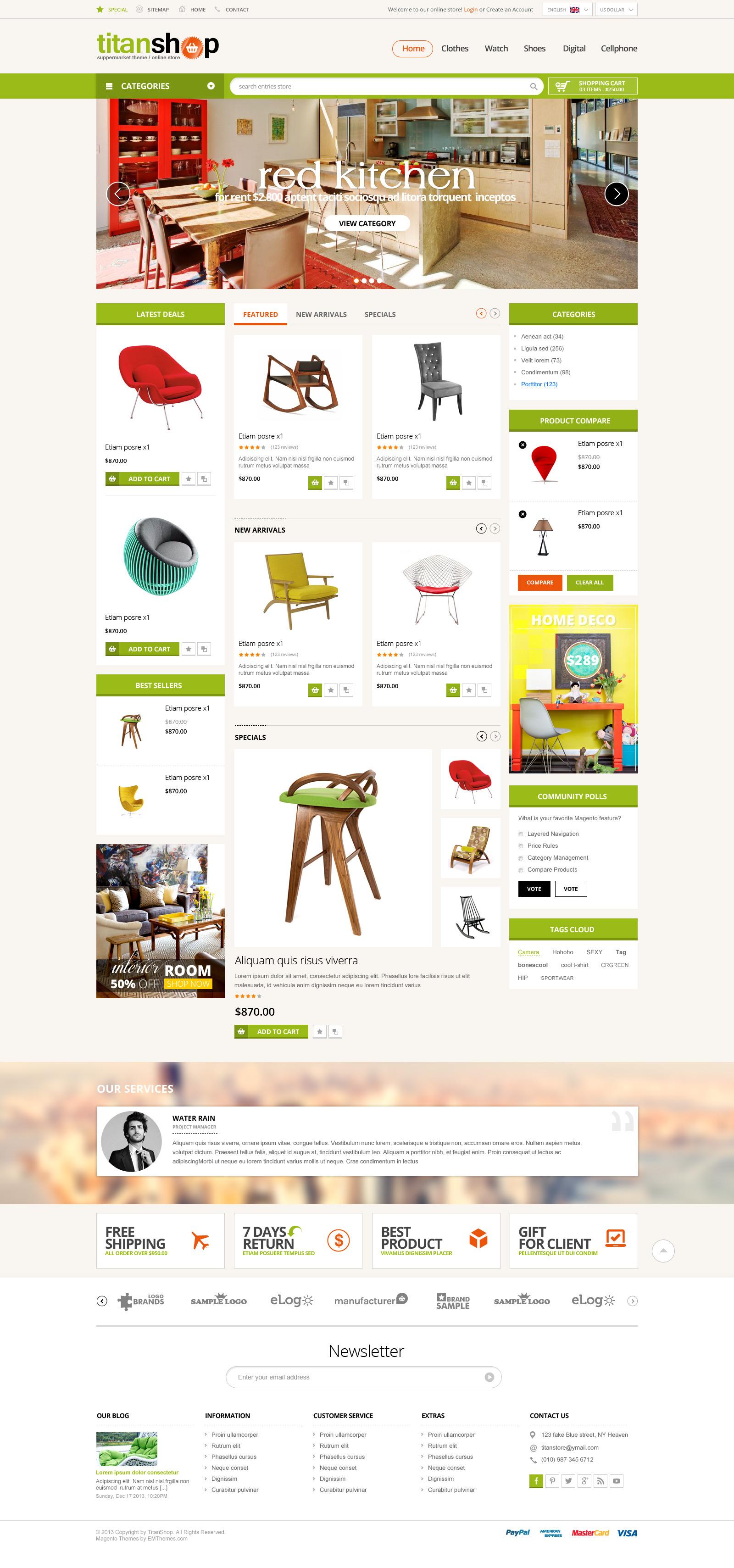 05_furniture.jpg