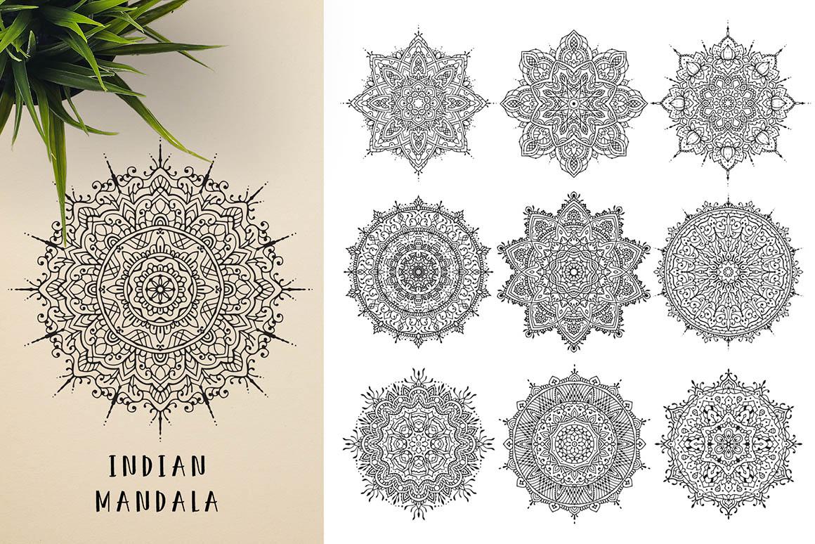 06-mandala-indian-2.jpg