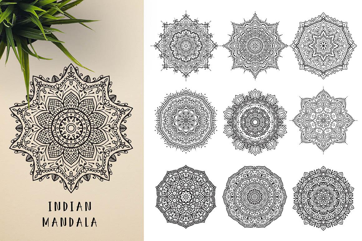 06-mandala-indian-3.jpg