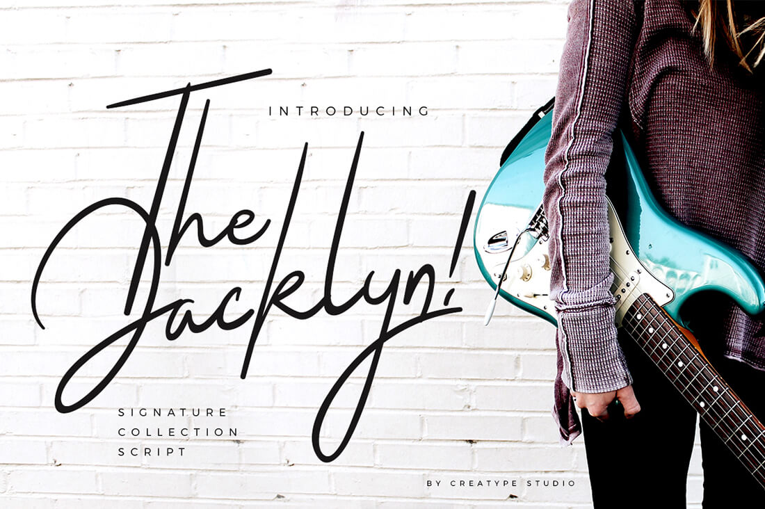 06-The-Jacklyn-Preview-1.jpg