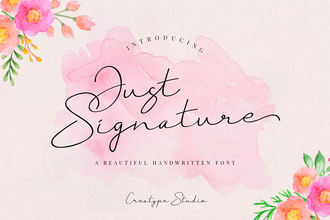 07-Just-Signature-Preview-1.jpg
