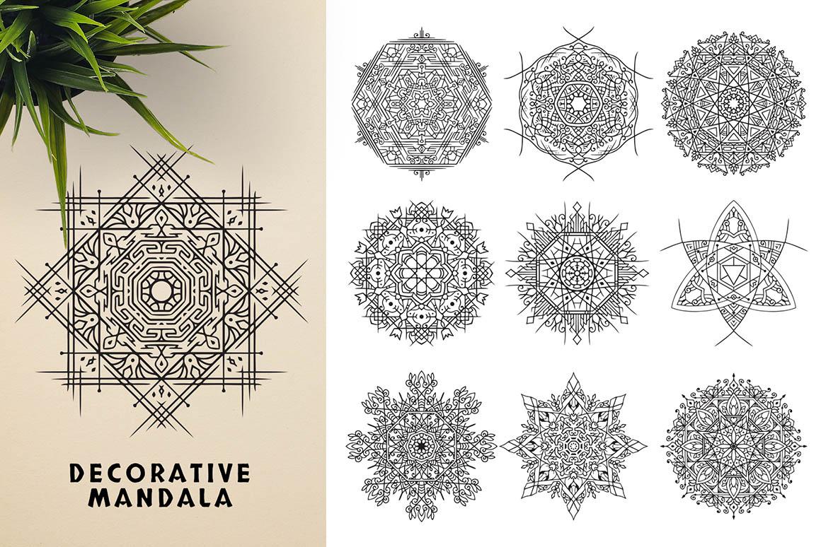 07-mandala-set-decorative.jpg