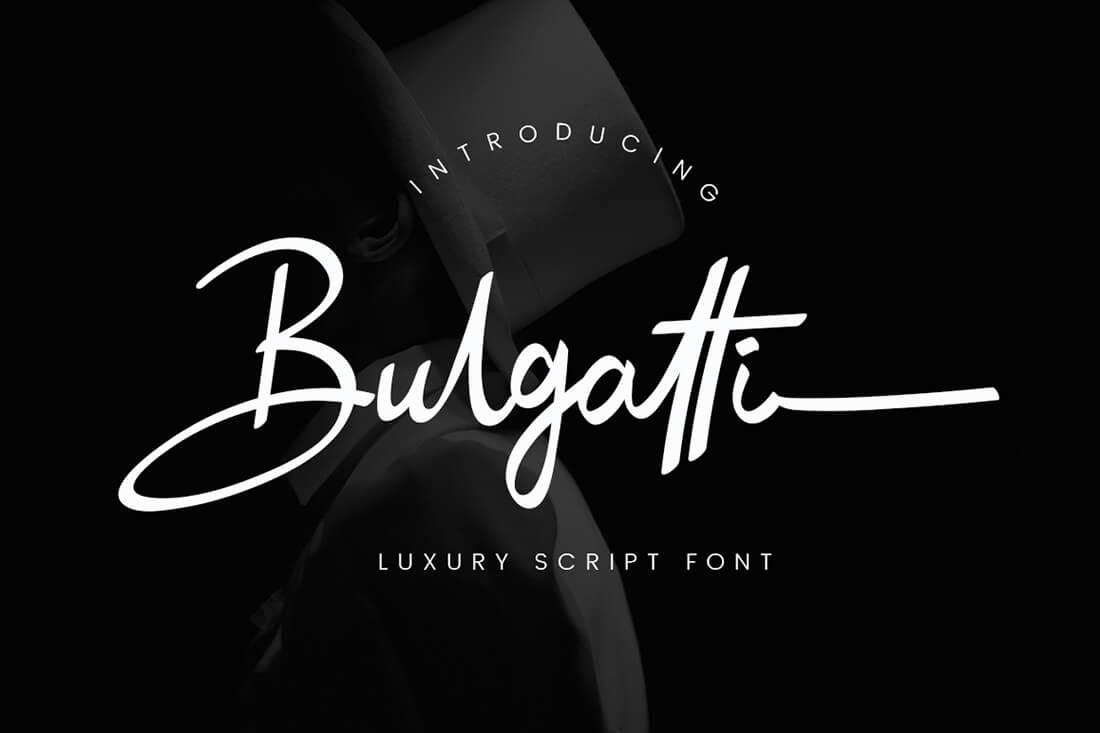 08-Bulgatti-Preview-1.jpg