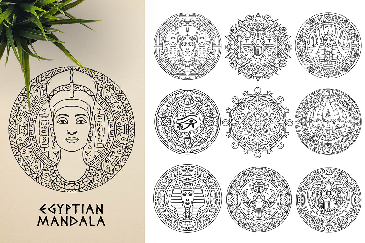 08-mandala-set-egyptian.jpg