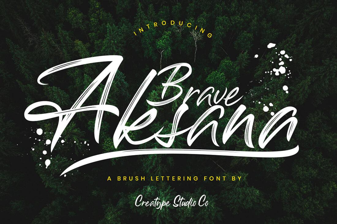 09-Aksana-Preview-1.jpg