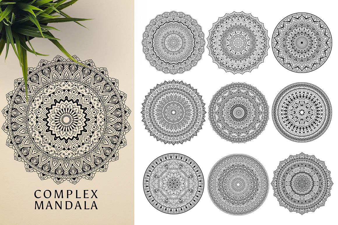 09-mandala-set-complex.jpg