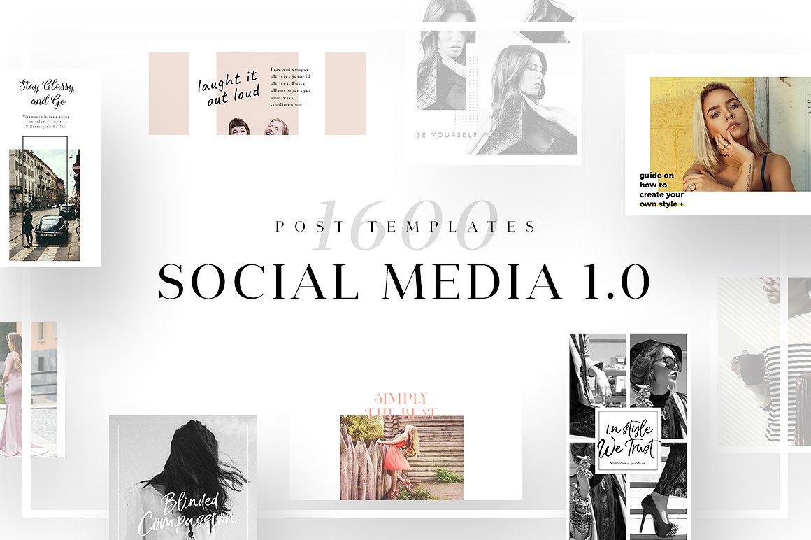 0social-media-1.0-.jpg