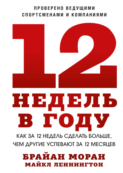 1 (15).png