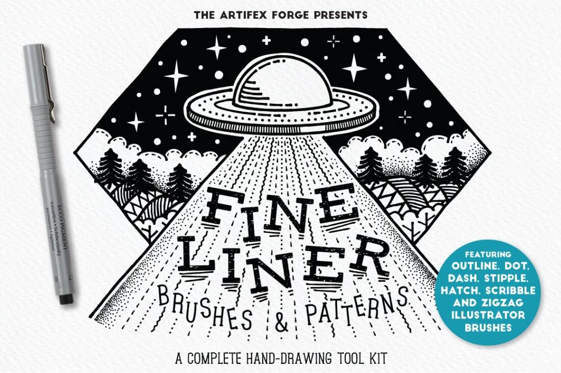 1-Fineliner-brushes_P1.jpg