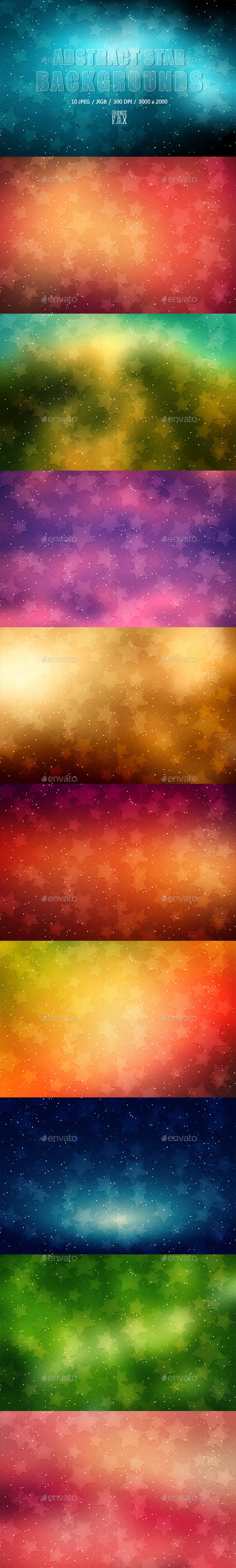 10 Abstract Star Backgrounds_preview.jpg