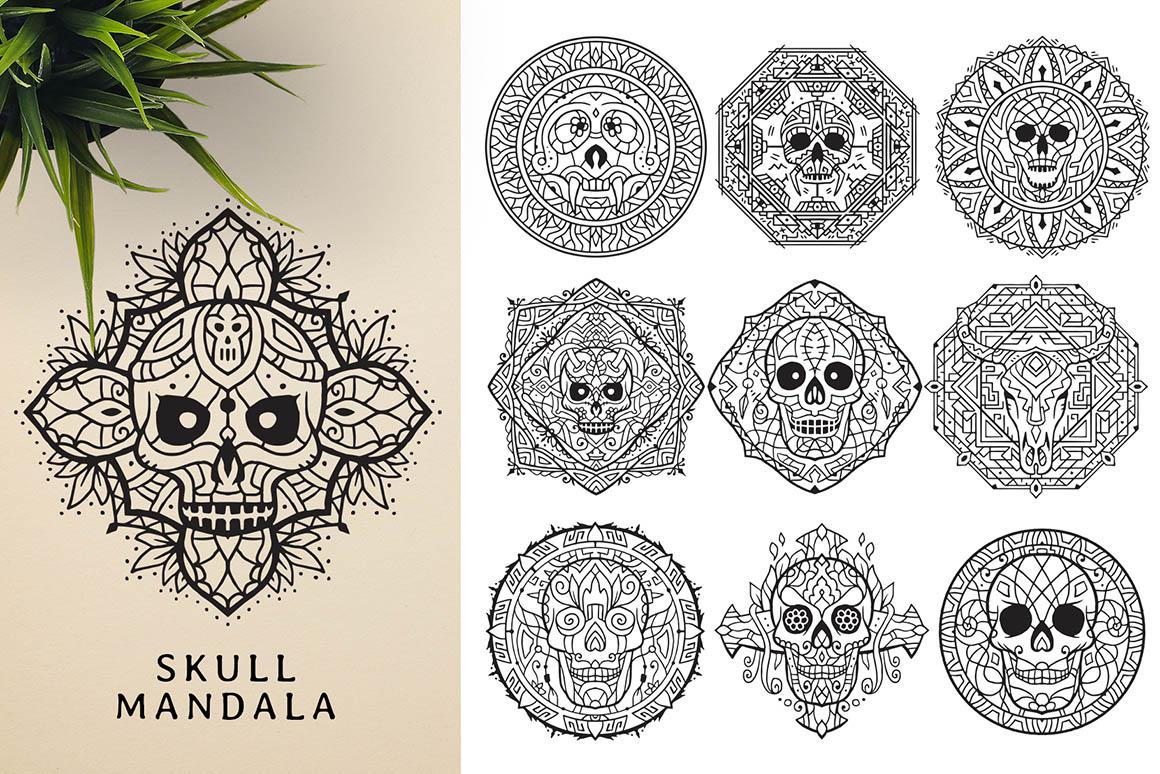 10-mandala-set-skull.jpg
