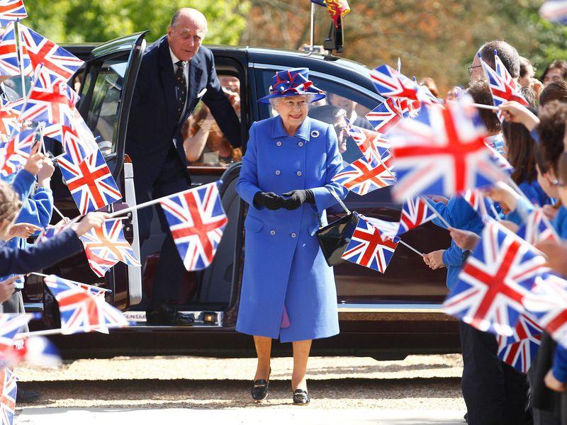 10 мифов об Англии и англичанах 2.jpg