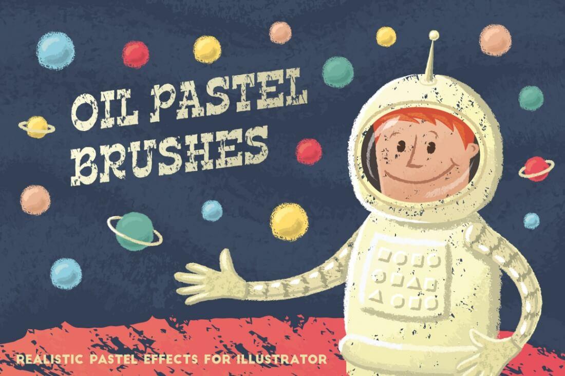 10-OIl-Pastel-Brushes_preview-1.jpg