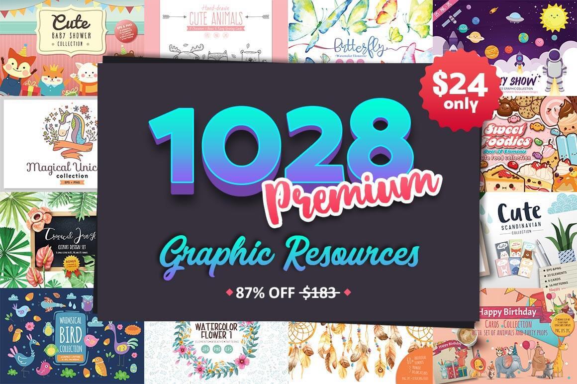 1028graphics.jpg