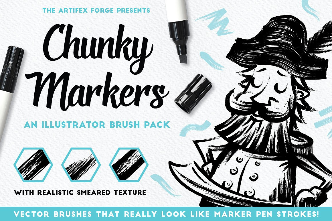 11-chunky-markers-preview-1-.jpg