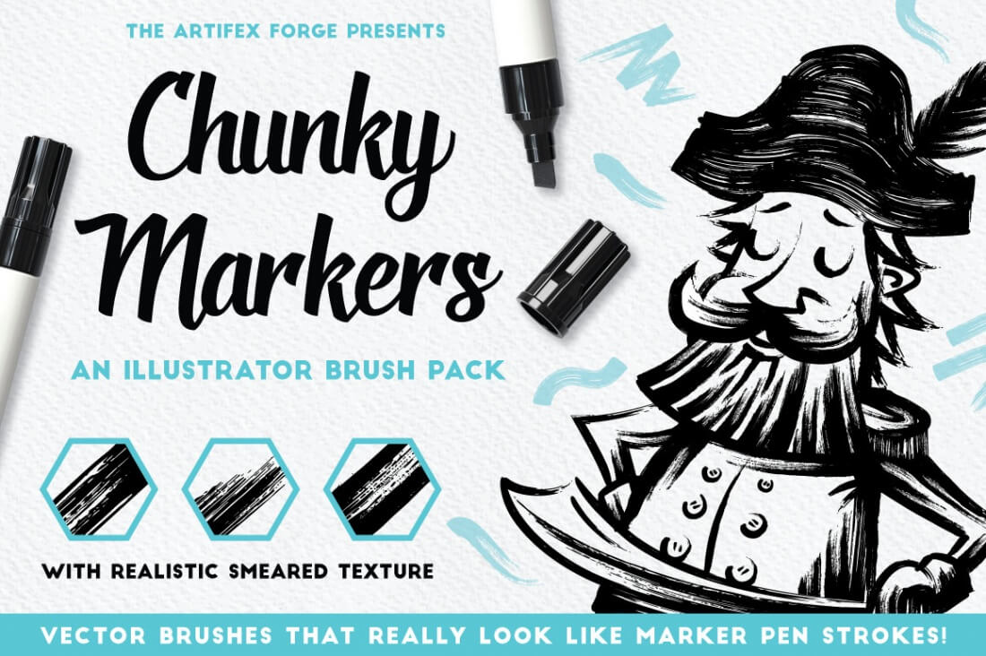 11-chunky-markers-Preview-1.jpg