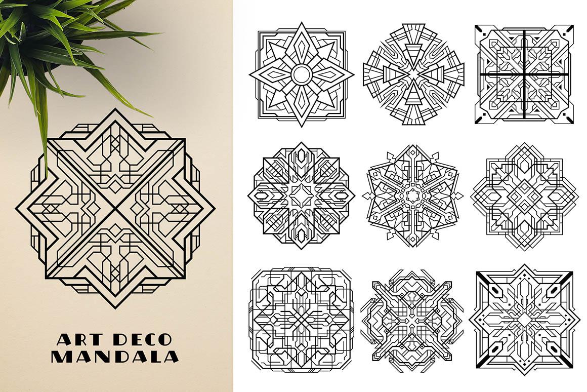 11-mandala-artdeco-1.jpg