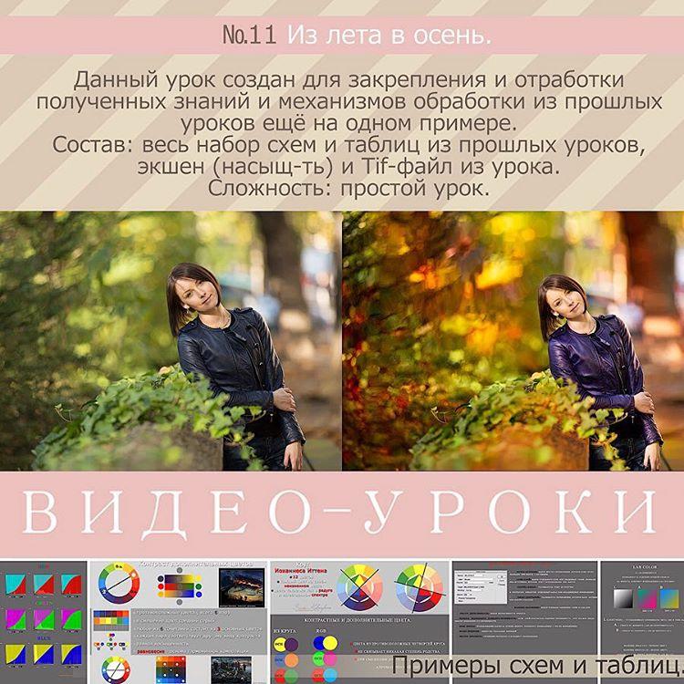 11375349_1035998213089951_2088486257_n.jpg