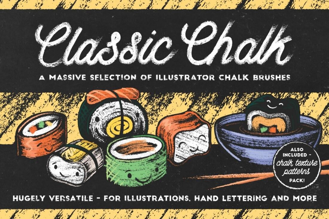 12-Chalk-Brushes-Preview-1.jpg