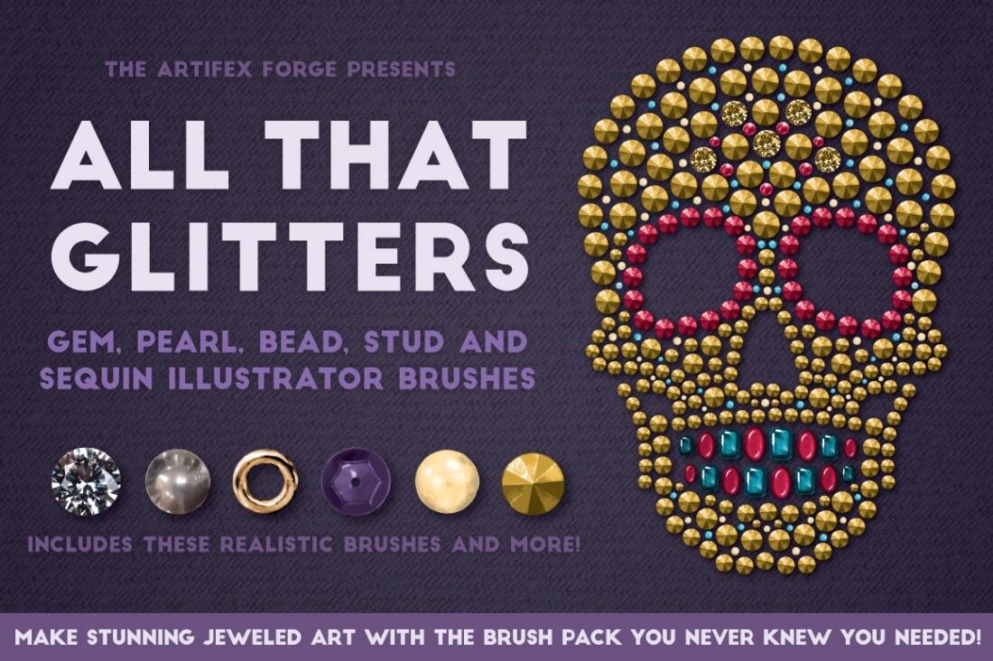 13-glitter-gem-sequin-bead-Preview-1B.jpg