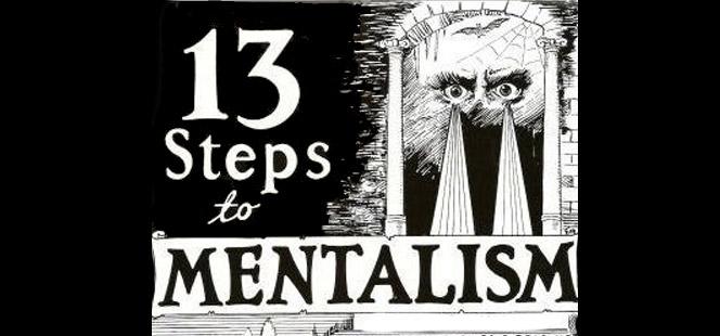 13-steps-to-mentalism.jpg