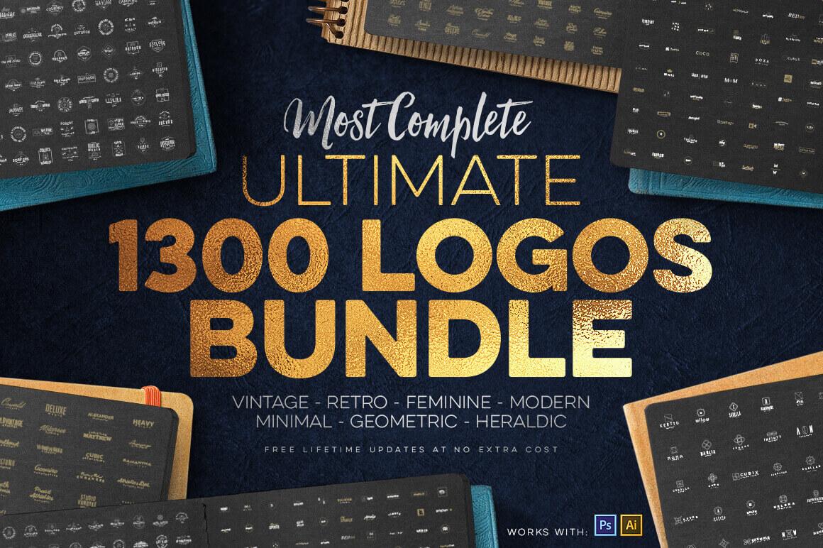 1300-logos.jpg