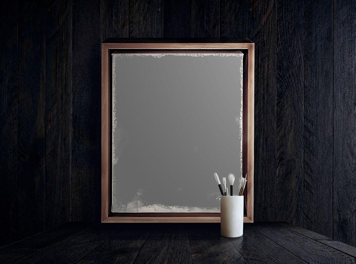 13_Oil-Paint-artwork-FX-adobe-photoshop-actions-Script-Plugin.jpg