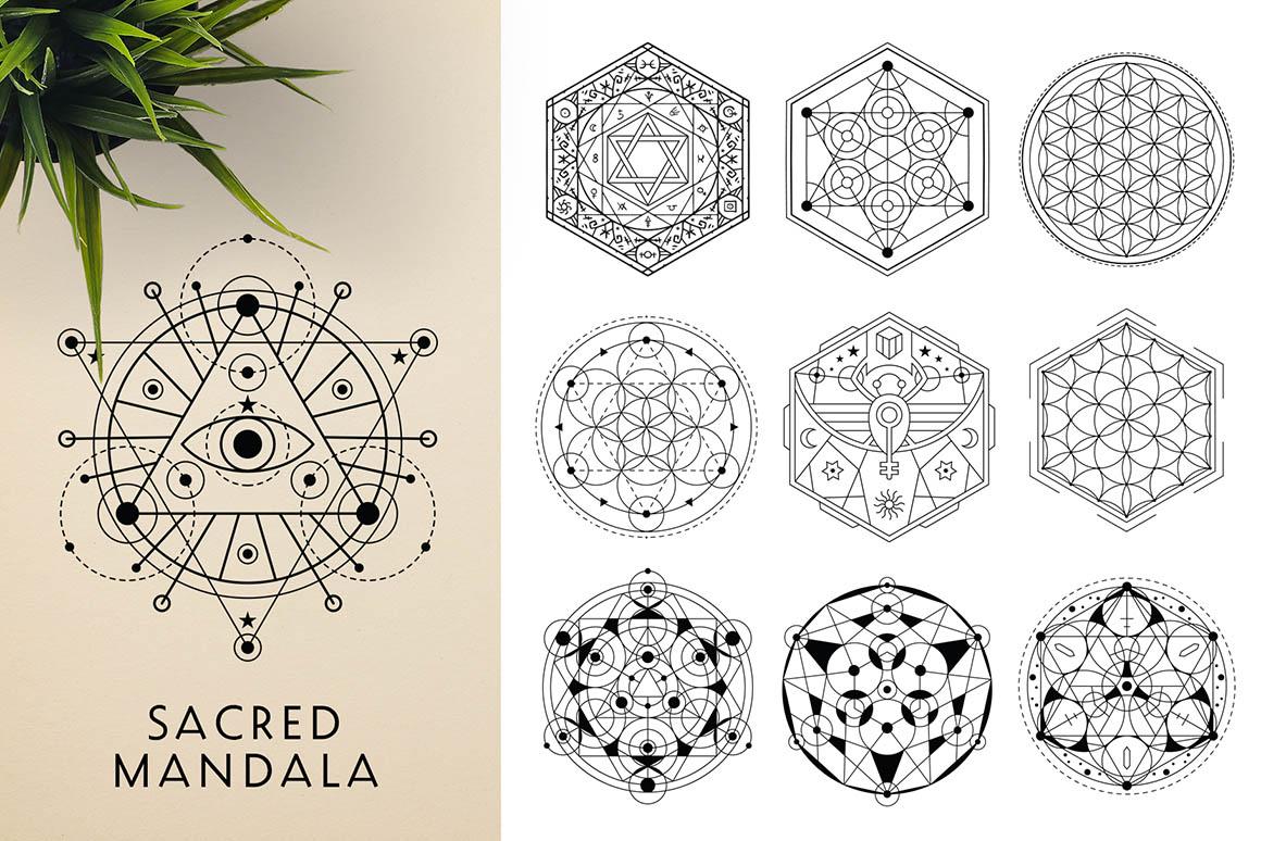 14-mandala-sacred-1.jpg