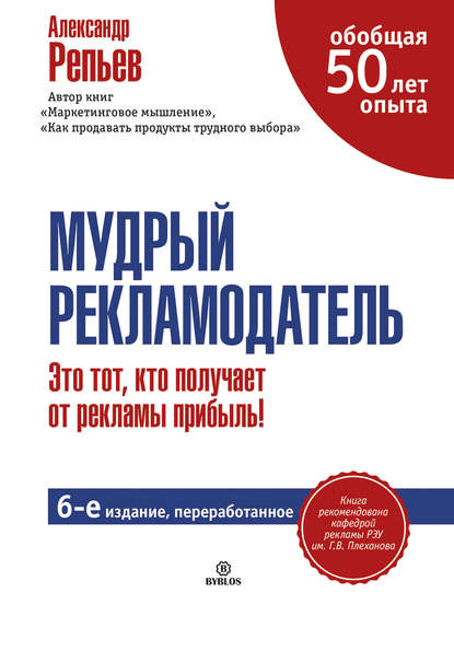 14196557.cover_415.jpg