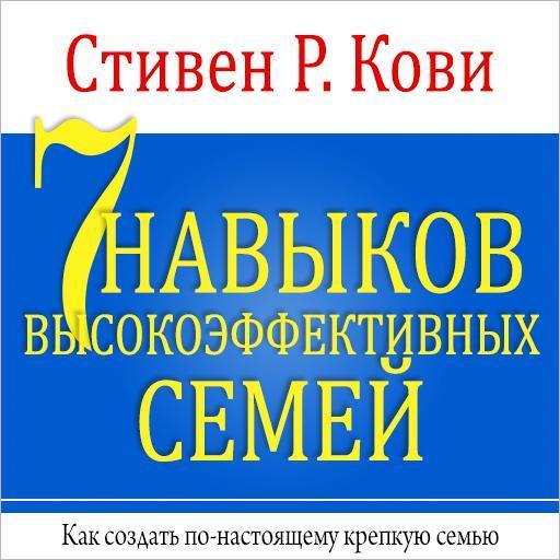 14303656.cover.jpg